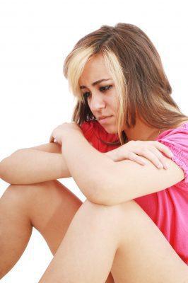 Buscar Mensajes De Consuelo Para Tu Amiga Deprimida