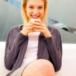 descargar mensajes originales para la mujer, nuevas palabras originales para la mujer