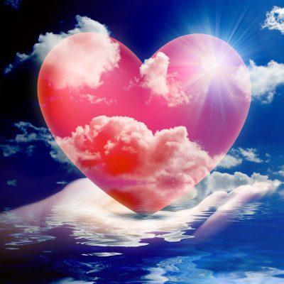 descargar mensajes sobre el amor para Facebook, nuevas palabras sobre el amor para Facebook