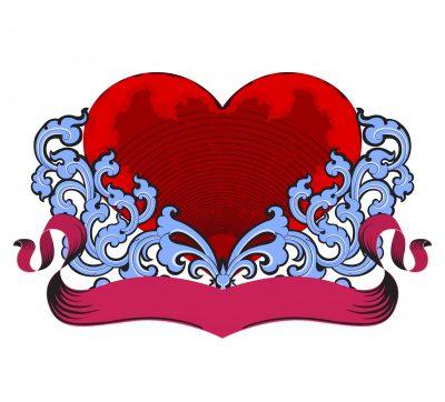 Buscar Mensajes Sobre El Amor Para Reflexionar