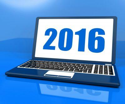 Nuevos Mensajes De Año Nuevo Para Empresas