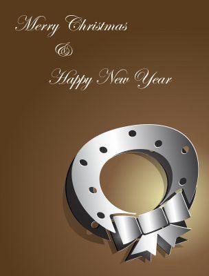 Buscar saludos de año nuevo para amigos