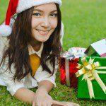 mensajes bonitos de Navidad para mi hermano,descargar mensajes bonitos de Navidad para mis hermanos