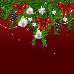 mensajes de Navidad y año nuevo para mi familia,saludos de Navidad y año nuevo para mis familiares