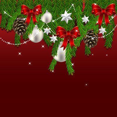 Saludos de navidad y a o nuevo para la familia mensajes - Mensajes bonitos de navidad y ano nuevo ...