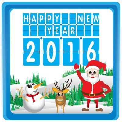 Enviar saludos de navidad y a o nuevo - Mensajes bonitos de navidad y ano nuevo ...