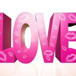 buscar nuevas dedicatorias de San Valentín para tu amor,cartas de San Valentín para tu amor