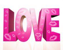 Cartas de San Valentìn para mi pareja