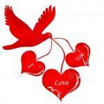 originales mensajes de amor para mi novia, descargar pensamientos bonitos de amor para tu pareja,mensajes de amor para mi novia,frases románticas para mi novia,poemas de amor para mi novia