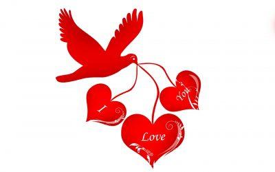 Buscar gratis lindos mensajes de amor