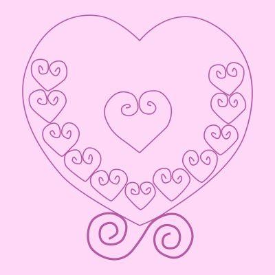 Textos bonitos de amor para descargar Gratìs!