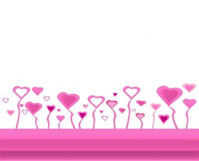 Mensajes de amor para postear en facebook
