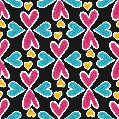 Como decir te amo en San Valentìn | Mensajes de amor