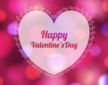 Cartas de amor para San Valentìn | Poemas De Amor