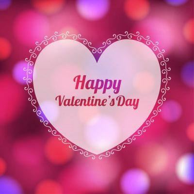 Cartas de amor para San Valentìn
