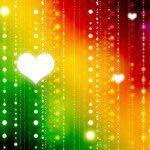 lindos pensamientos de San Valentín para mi pareja, descargar mensajes bonitos de San Valentín para tu novio