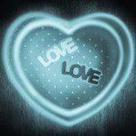 buscar nuevas dedicatorias de amor para enamorados, palabras bonitas de amor para mi novio