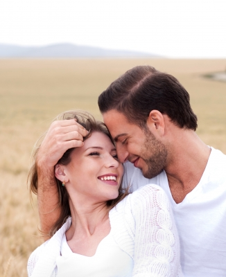 Enviar Lindos Mensajes Románticos Para Mi Pareja