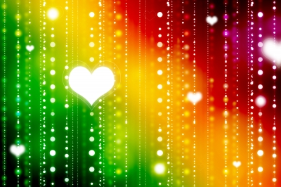 Mensajes de amistad en San Valentìn | Frases de amistad