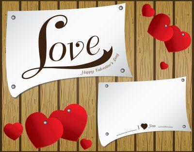 Dedicatorias de amor para mi esposo | Frases de amor