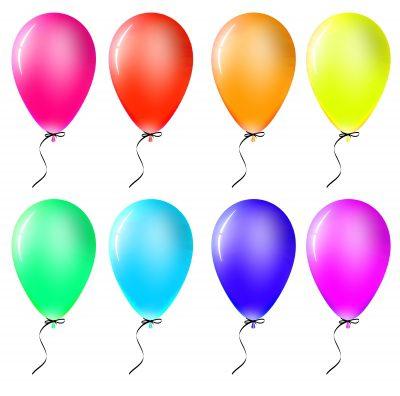 Saludos de cumpleaños para muro de facebook