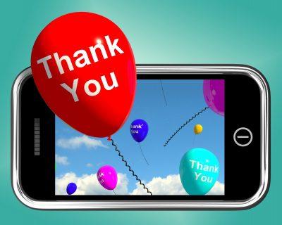 Lindos Mensajes De Gratitud Para Tus Amigos