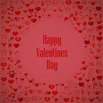 mensajes bonitos de San Valentìn para mi novio que esta lejos,frases de San Valentìn para mi pareja a la distancia