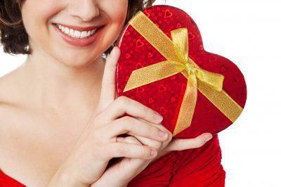 Felìz San Valentìn a todos los enamorados | Mensajes de amor
