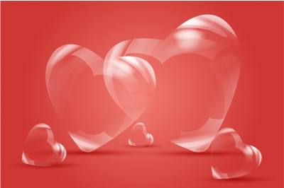 Mensajes bonitos de San Valentìn gratis