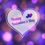 mensajes bonitos de amistad para San Valentìn,frases para mis amigos por el dìa de San Valentìn