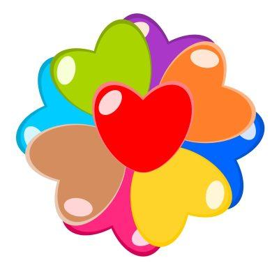mensajes bonitos por el dìa de la amistad,lindos pensamientos para el dìa de la amistad