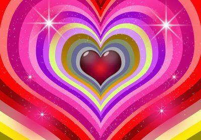 Mensajes y saludos de San Valentìn para mis amigos
