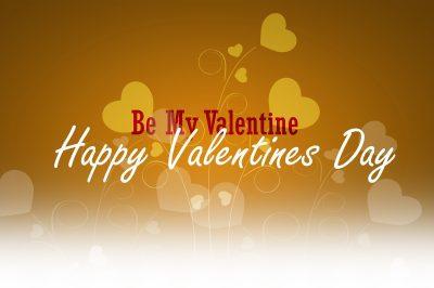 Frases de amor para San Valentìn | Mensajes de amor