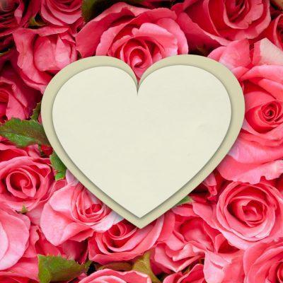 Mensajes para enamorar a tu esposa en Sa Valentìn