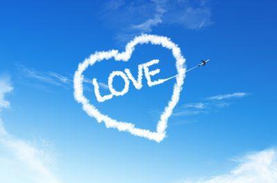 Bonitos Mensajes De Buen Viaje Para Tu Enamorado