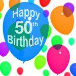 descargar mensajes de cumpleaños para mis abuelos, nuevas palabras de cumpleaños para mis abuelos