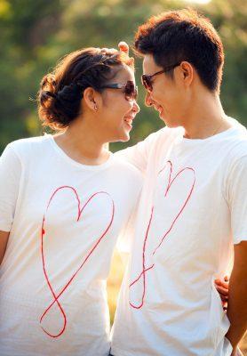 Bellos Mensajes De San Valentín Para Enamorar
