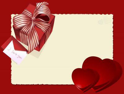 Nuevos Mensajes De San Valentín Para Tarjetas