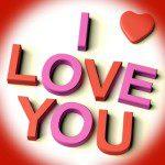 descargar mensajes para enamorar a tu novia, nuevas palabras para enamorar a tu novia