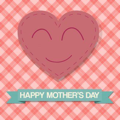 Bonitos Mensajes Por El Día De La Madre Para Mi Suegra | Saludos Por El Día De La Madre