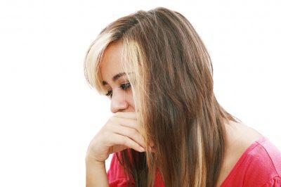 descargar mensajes de decepción amorosa, nuevas palabras de decepción amorosa