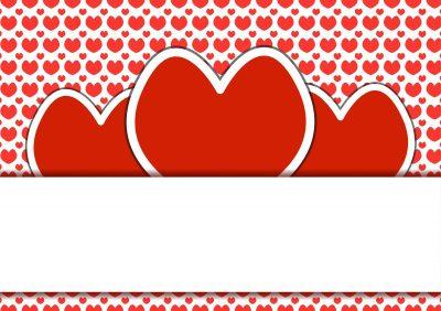 Bonitas frases para enviar gratis por San Valentìn | Mensajes de amor