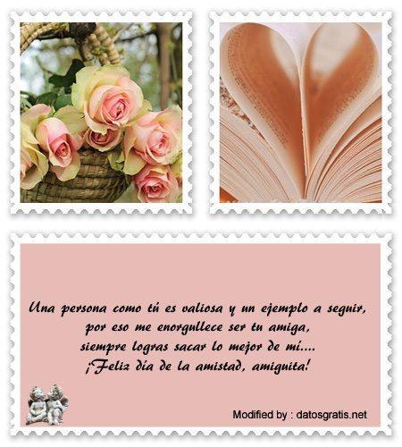 bajar gratis bonitas postales de amor y amistad,bonitas postales de gracias por tu amistad