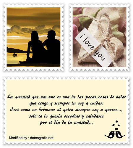 buscar bonitas postales de amor y amistad,bonitas postales de amor y amistad para whatsapp