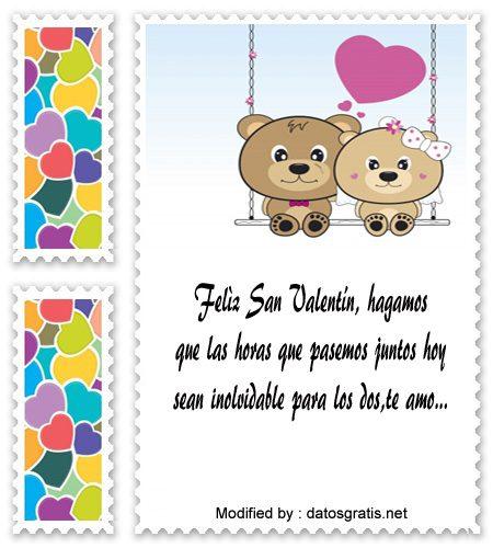 bajar bonitos saludos del dia del amor y la amistad,frases del dia del amor y la amistad para compartir