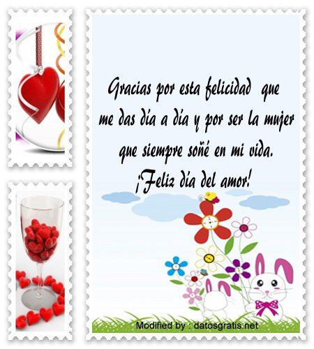 buscar bonitas palabras por San Valentin para facebook,descargar frases para San Valentin gratis