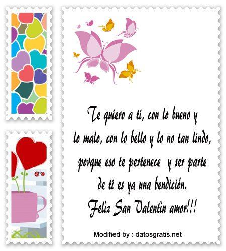 descargar bonitas dedicatorias del dia del amor y la amistad,descargar bonitos saludos del dia del amor y la amistad