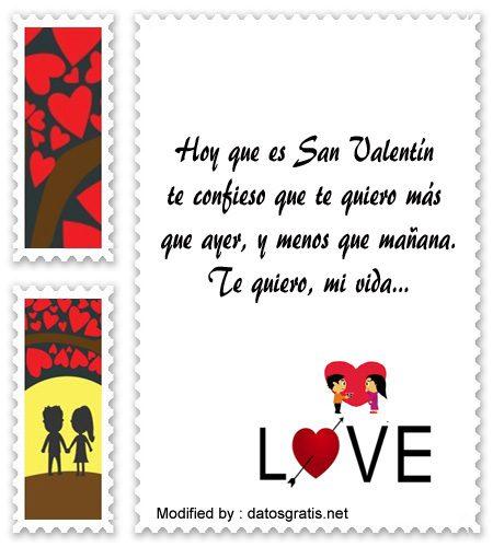 , mensajes del dia del amor y la amistad para compartir por Whatsapp,enviar tarjetas del dia del amor y la amistad por whatsapp