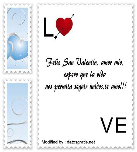 frases bonitas para el dia del amor y la amistad,buscar frases para el dia del amor y la amistad