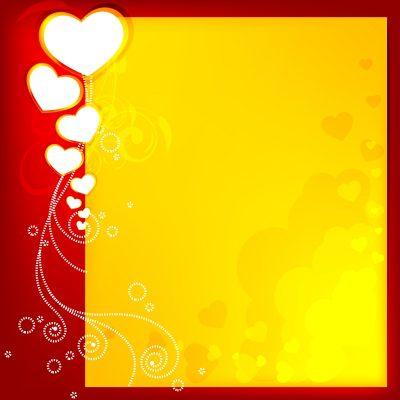 Mensajes por el dìa del amor y la amistad